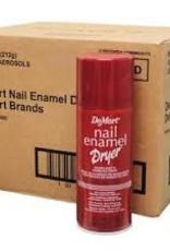 Dermert Nail Dry (12Pcs/Case)