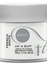 ENTITY Dip & Buff Powder 3.7oz