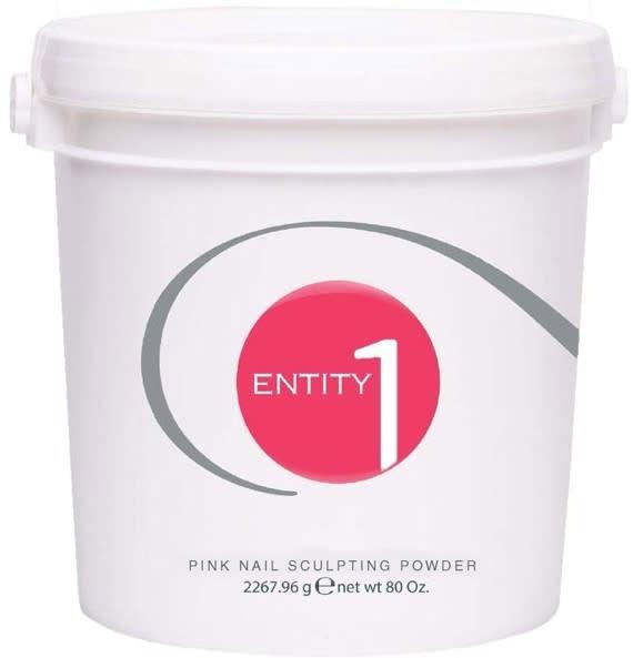 ENTITY 5lbs Sculpting Powder