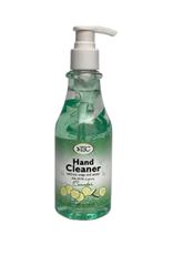 TSC 8oz Hand Cleaner (Kills 99.9% Germ)