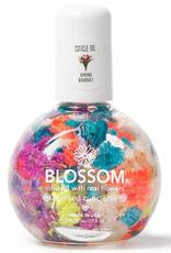 Blossom Floral Scented 1oz Cuticle Oil single