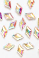 BK Crystal AB Diamond