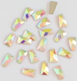 BK Crystal AB T (2*4*6) 424