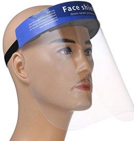 ST Face Shield