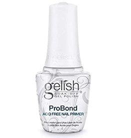 Gelish ProBond (Acid Free Nail Primer)