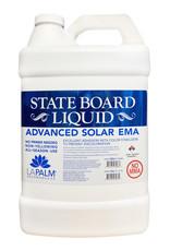 La Palm Solar EMA Acrylic liquid Gallon (No MMA)