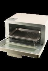 Fiori Heat Sterilizer White (ST-100H)