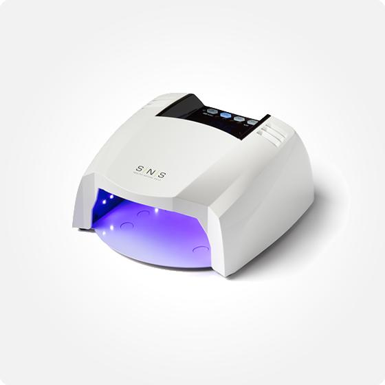 SNS LED/ UV Hybrid Lamp (LG)