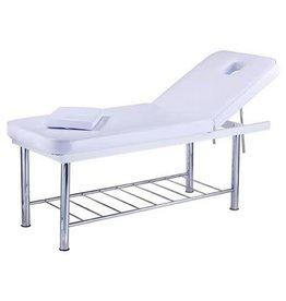 Massage Bed IQ-17F