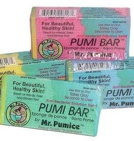 Mr Pumice Pumi Bar Single