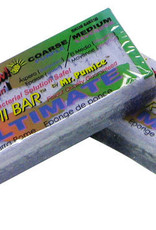 Mr Pumice Ultimate Pumi Bar large 2 Tone Single