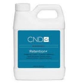 CND Retention Liquid 16oz