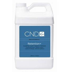 CND Liquid Gallon Retention