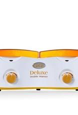 GiGi Deluxe Double Warmer (#0230)