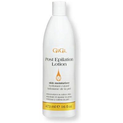 GiGi Post Epilation Lotion 16oz
