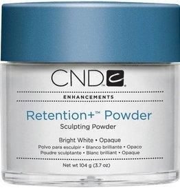 CND CND Powder 3.7oz