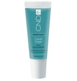 CND Cuticle Eraser 1.75