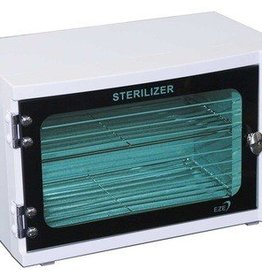 EZE Sterilizer (EzE-309) 5