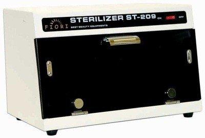 Fiori 209 1 level Sterilizer