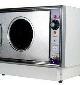Fiori Towel Steamer S03 (1 Level)