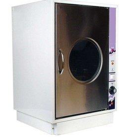 Fiori Towel Steamer S10 (3 Level)
