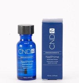 CND CND Nail Primer .5oz