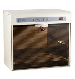 FIORI ST211-1 Level Sterilizer