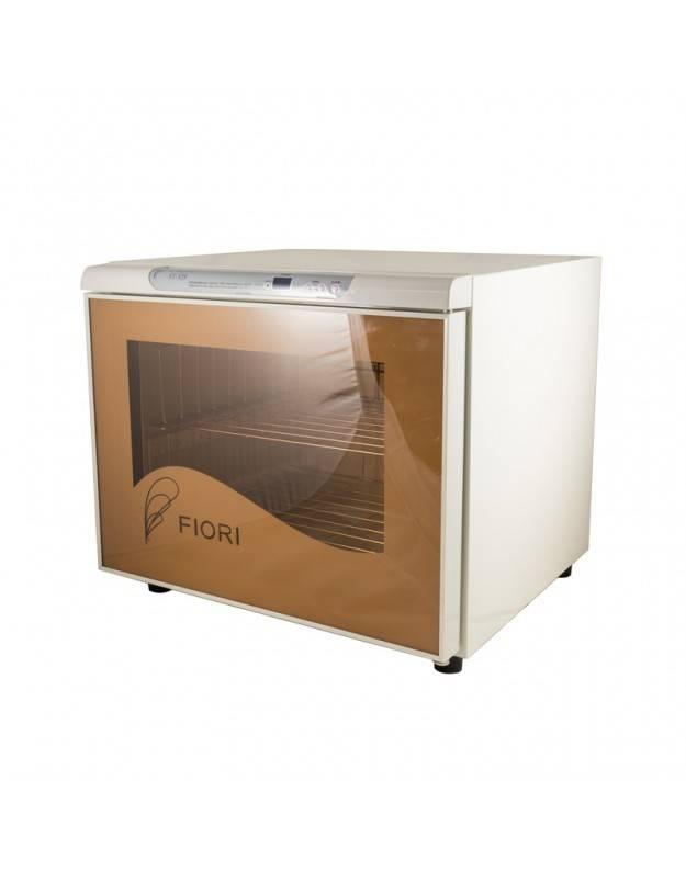 Fiori Sterilizer Cabinet ST-329 (2 Levels)