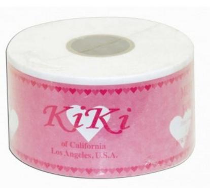 Kiki Muslin Roll 3.5 X 100 Yard