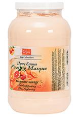 BeBeauty Honey Essen Firming Masque - 1 Gallon