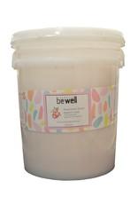 BeBeauty Honey- Firm Masque 5 Gallon