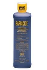 Barbicide  Pints