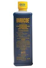 Barbicide  Plus