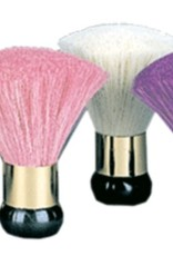 Powder Brush short Handle ( No Return Or Exchange)