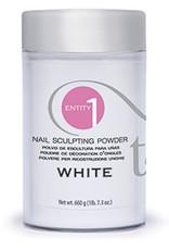 ENTITY Nail Sculpting Powder 32oz