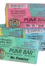 Mr Pumice Pumi Bar (24PCS/Box)