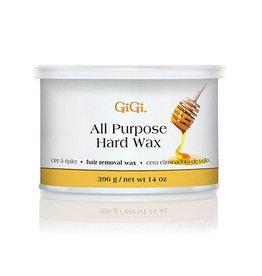 GiGi All Purpose  Hard Wax 0332