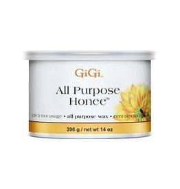 GiGi All Purpose Honee Soft Wax 0330