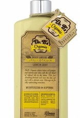 Dr.B'S Deluxe Lotion