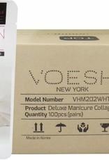 Voesh Collagen Gloves (100pcs/box)