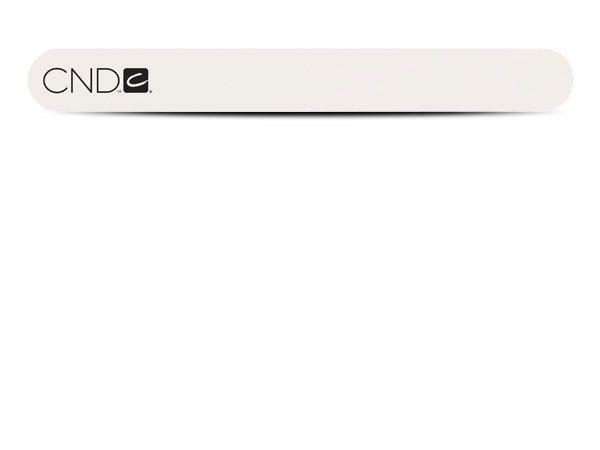 CND File  Blizzard 100/180 (50 Pack)