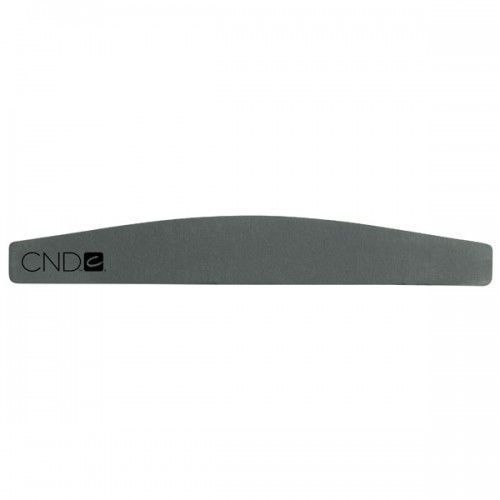 CND File  Boomerang Padded 180/180 (50 pack)