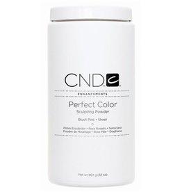 CND Powder 32oz