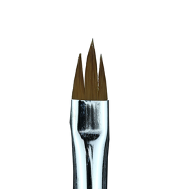 Cre8tion Nail Design Brush