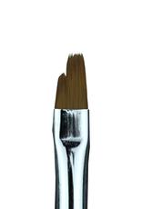 Cre8tion Nail Design Brush