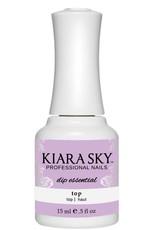 Kiara Sky Dip Essentials