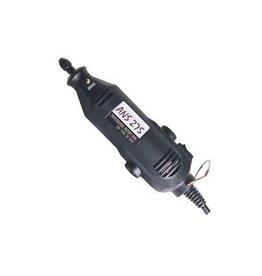 Professiona rotary tool ANS 275
