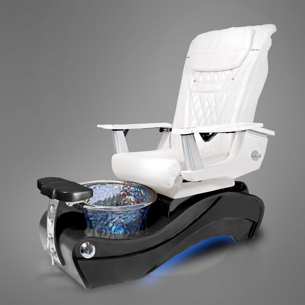 T-Spa New Beginning -B Prestige Pedicure Chair