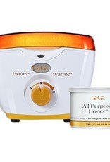 Honee Warmer 0210