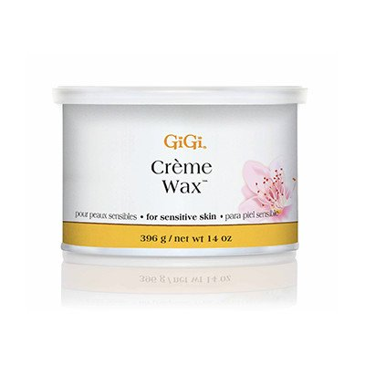 GiGi Creme Wax 0260